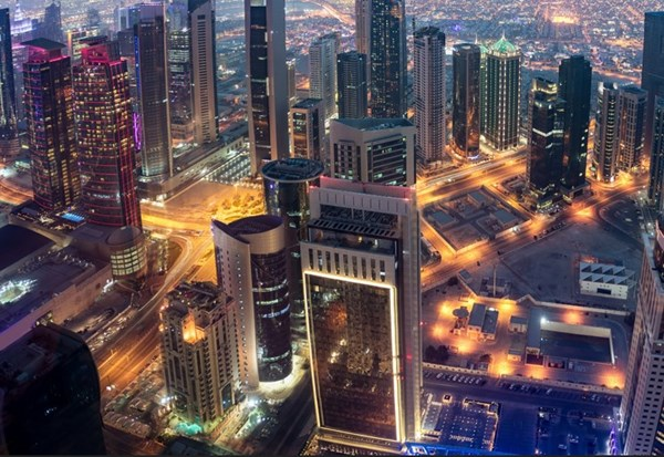 حل شامل لإدارة البطاقات