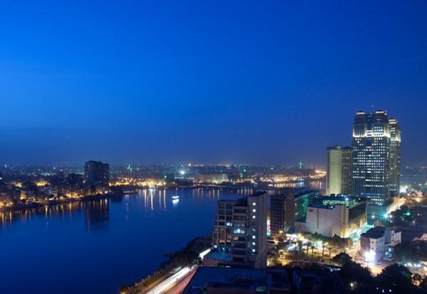 أنظمة الدفع بدون لمس أو عبر الموبايل